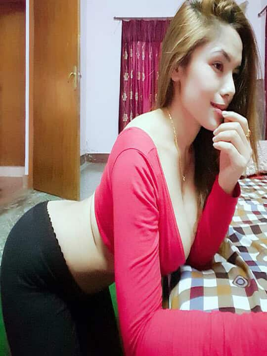 Call Girl in Uppal