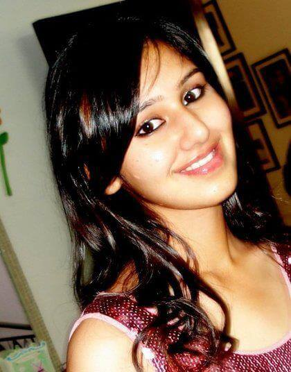 begumpet Call Girls - Tina